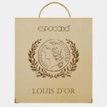 Louis_dor