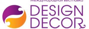 dd_logo2013-01