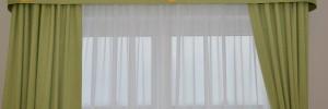 шторы тачки в детскую комнату