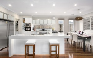 kitchen-interior-home-white-1160x725