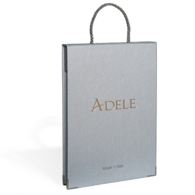 Adele_book