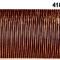 Бельведер 418 Л