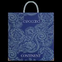 Espocada «Continent»