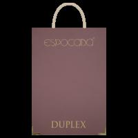 Espocada«Duplex»