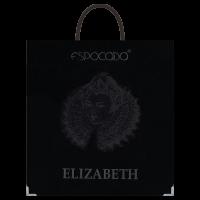 Espocada «ELIZABETH»