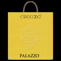 Espocadа «Palazzo»