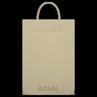Espocada«Royal»