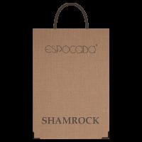 Espocada «SHAMROCK»