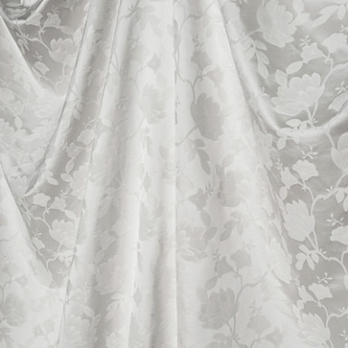 Ткань Magnite 26861_11