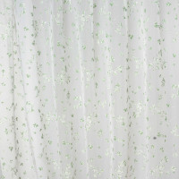 Ткань OLGA_3