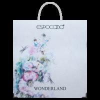 Espocada «Wonderland»