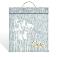 "Windeco ""Goa"""