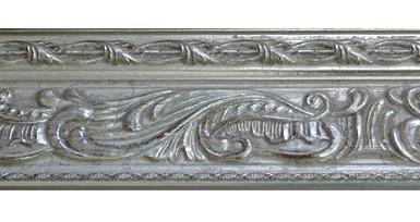 monplezir-antik-serebro