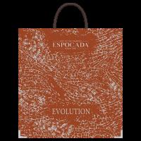 Espocada «Evolution»