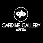 GardineGallery logo
