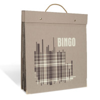 "Windeco ""Bingo"""