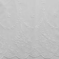 Guenon 01 белый