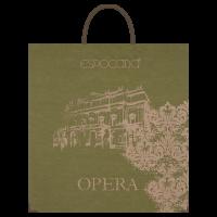 Espocada «Opera»