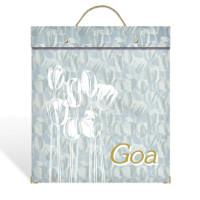 "Windeco ""Goa"""