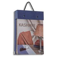"Windeco ""Kashmir"""