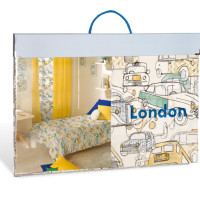 "Windeco ""London"""